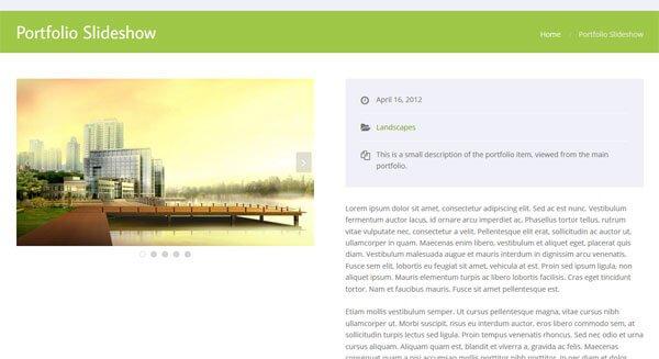 guide-portfolio-page