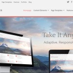panoramica-professional-theme