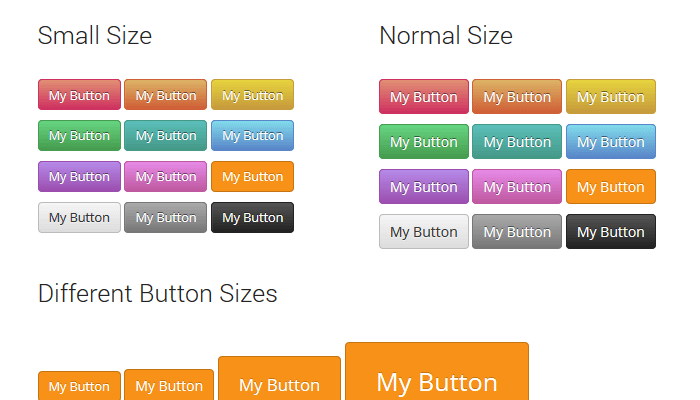 shortcode-pack-buttons
