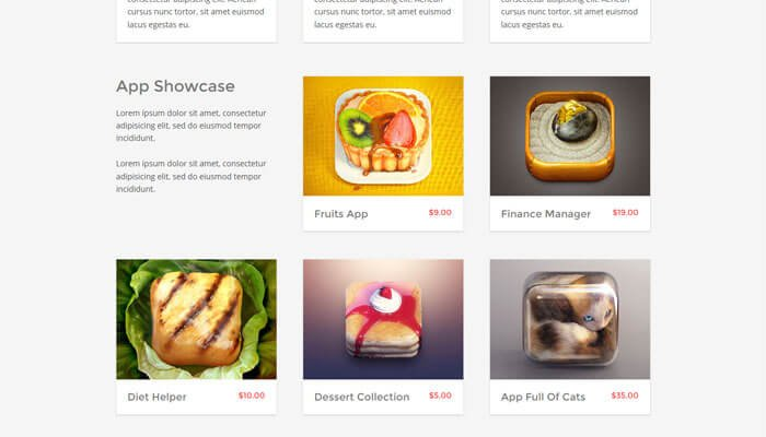 forelight-wordpress-theme-02