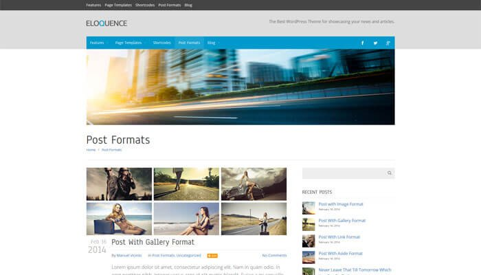 eloquence-wordpress-theme-03