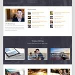 homepage-blog