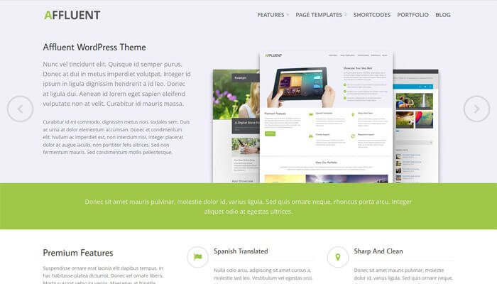 affluent-wordpress-theme-01
