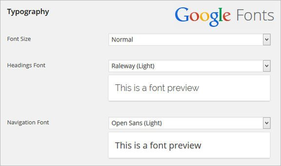 feature-fonts