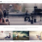 adroit-wordpress-theme