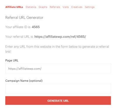 affiliatewp-dashboard